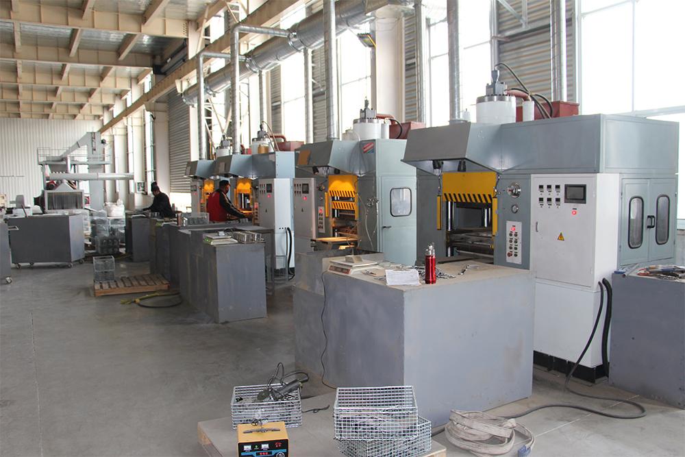 工厂设备(1)