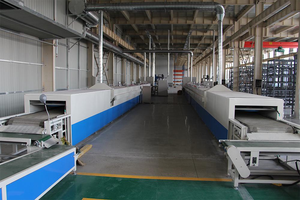 工厂设备(3)
