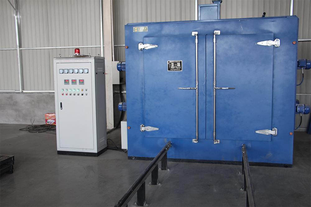 工厂设备(4)